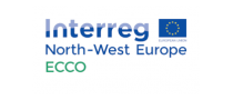 Interreg North-West Europe ECCO